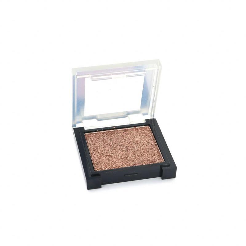 L'Oréal Glitter Eyeshadow - 01 Stardust In Paris