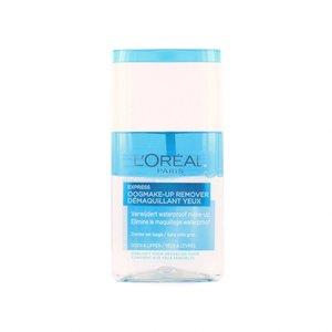 Waterproof Oogmake-up remover - 125 ml