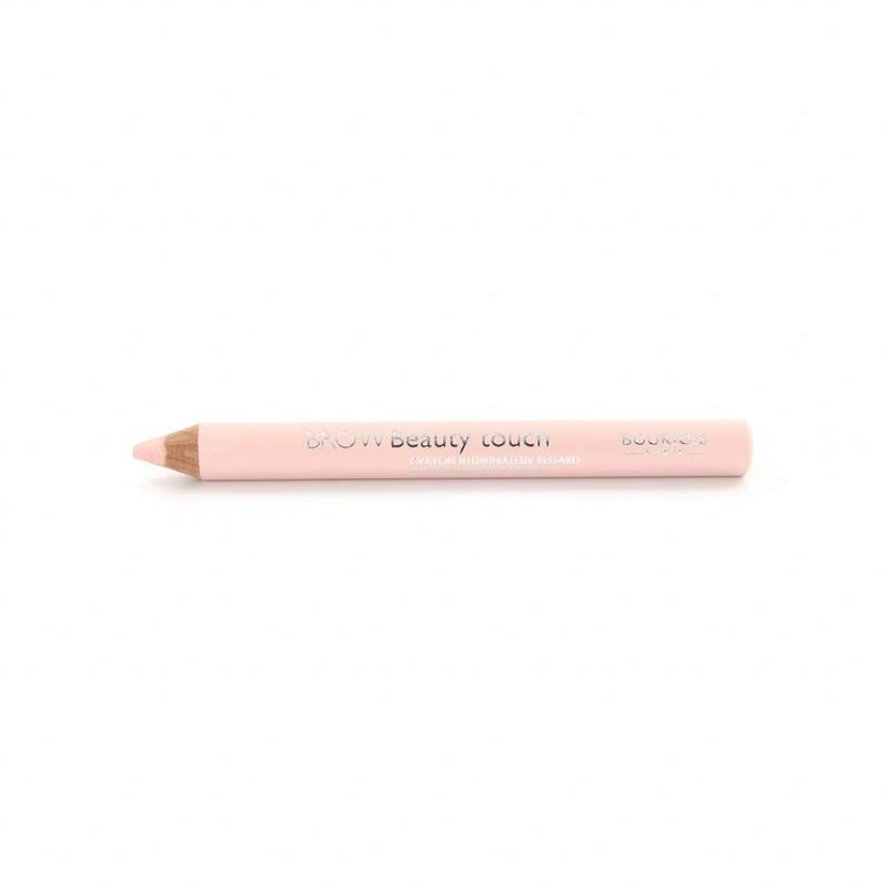 Bourjois Brow Beauty Touch Eye Illuminating Pencil