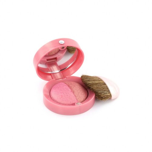 Bourjois Duo Blush - 01 Inseparoses