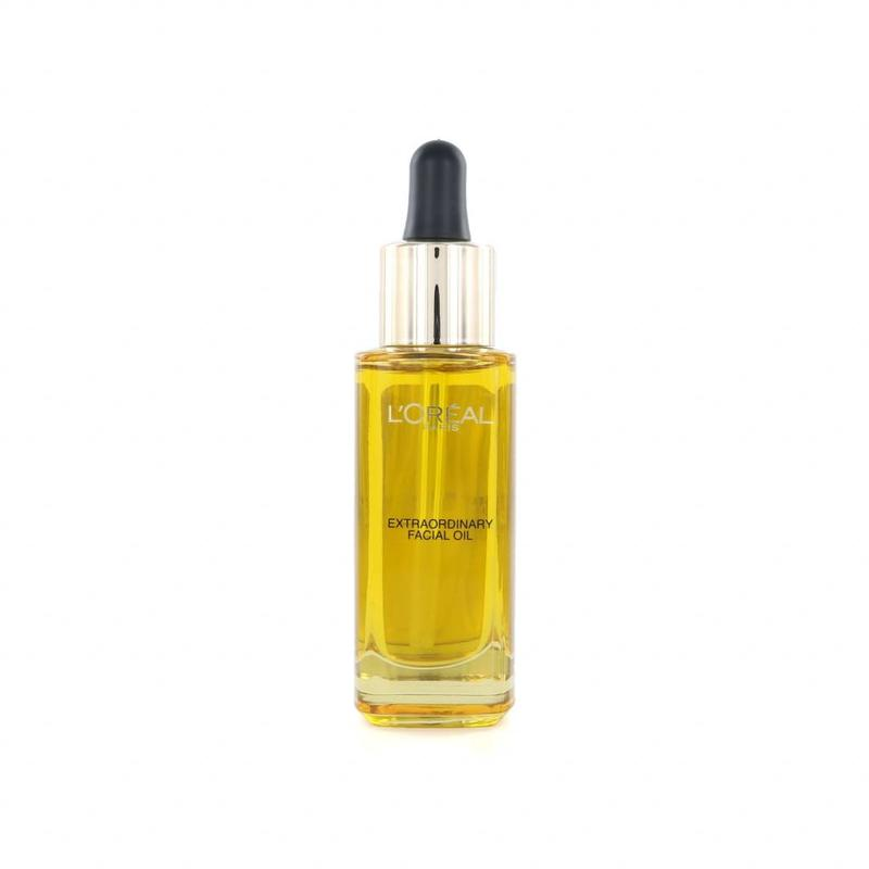 L'Oréal Paris Extraordinary Oil