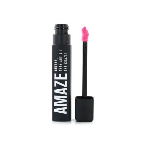 L'Oréal By Isabel Marant Amaze Lip and Cheek Lipgloss