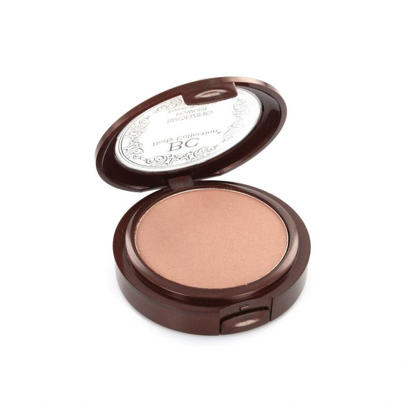 Body Collection Bronzing Puder
