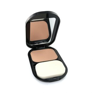 Facefinity Compact Foundation - 005 Sand