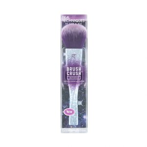 Powder Brush Crush - 300 Powder Volume 2