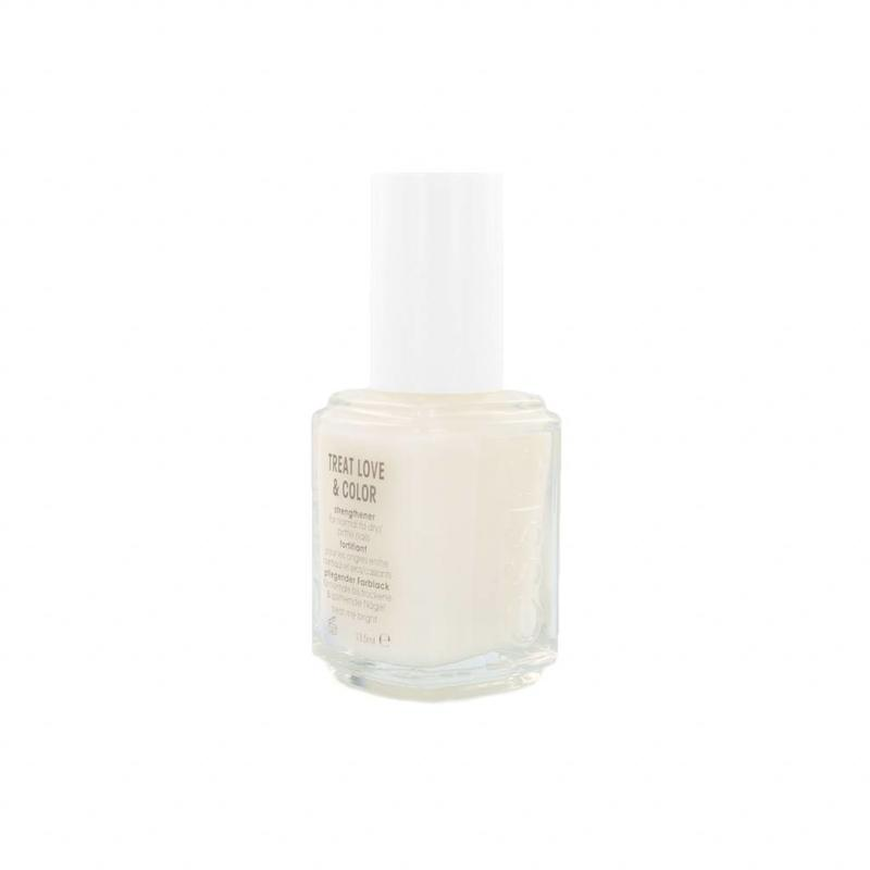 Essie Treat Love & Color Strengthener - 01 Treat Me Bright
