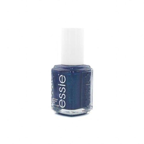 Essie Nagellak - 380 Bell-Bottom Blues