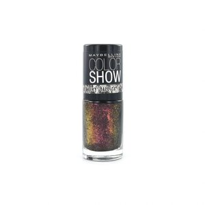 Color Show Nagellak - 235 Red Excess