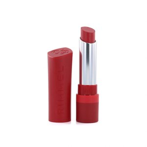 The Only 1 Matte Lipstick - 500 Tahe The Stage