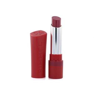 The Only 1 Matte Lipstick - 810 The Matte Factor