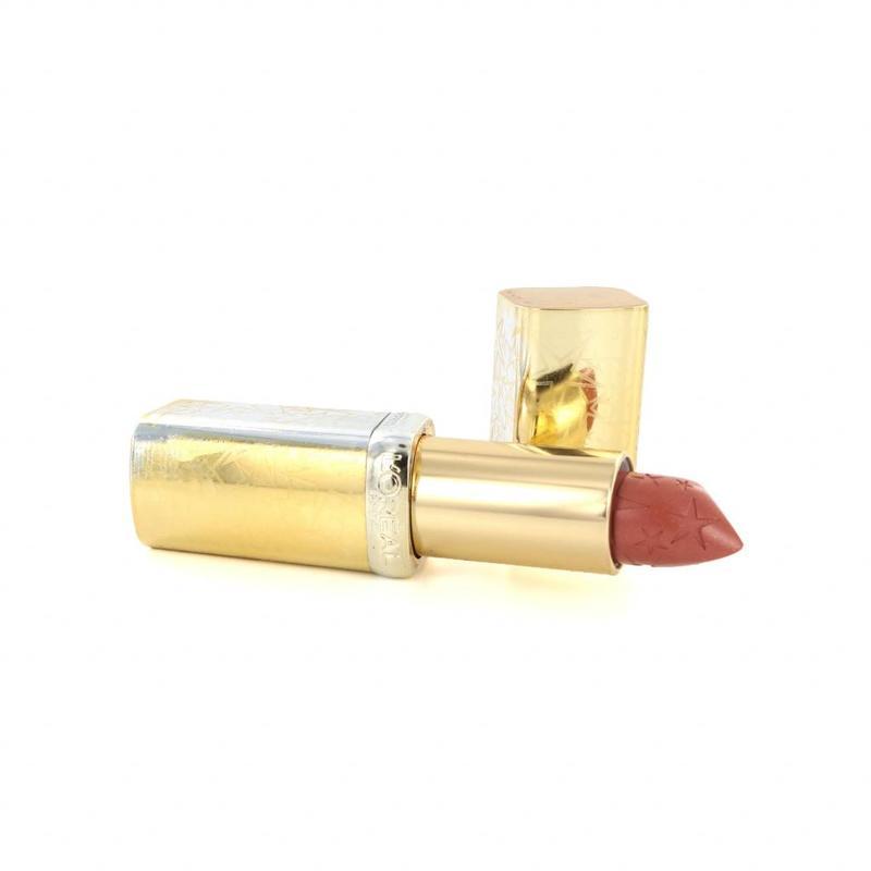 L'Oréal Color Riche Lipstick - 259 Nude After Party