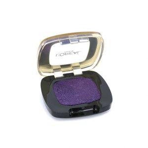 Color Riche Oogschaduw - 300 Purple Disturbia