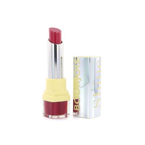 Bourjois Shine Edition Lipstick - 23 Grenade In