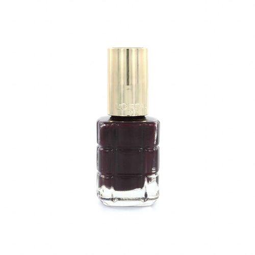 L'Oréal Color Riche a L'Huile Nagellak - 556 Grenat Irrévérent
