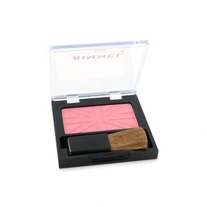 Lasting Finish Soft Colour Blush - 150 Live Pink