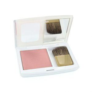 Age Perfect Satin Glow Blush - 101 Rosewood