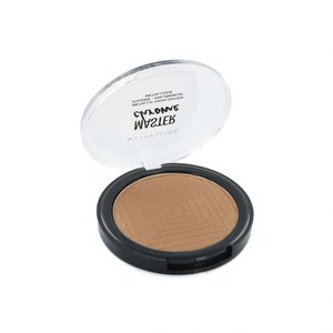 Master Chrome Metallic Highlighter - 150 Molten Bronze