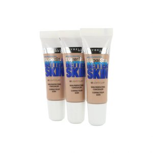 SuperStay Better Skin Concealer - 02 Light (3 Stuks)