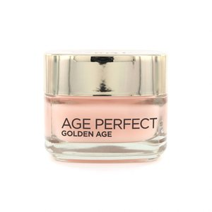 Age Perfect Rosy Glow Masker - 50 ml