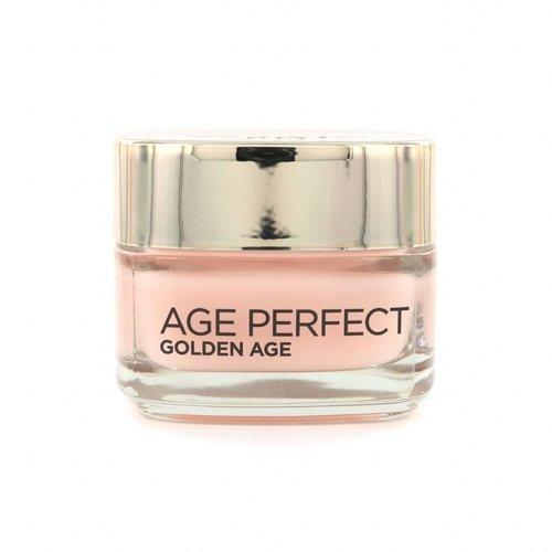 L'Oréal Age Perfect Rosy Glow Masker - 50 ml