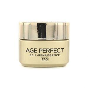 Age Perfect Cell Renaissance Dagcrème - Renaissance Dagcrème