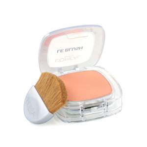 True Match Blush - 160 Peach