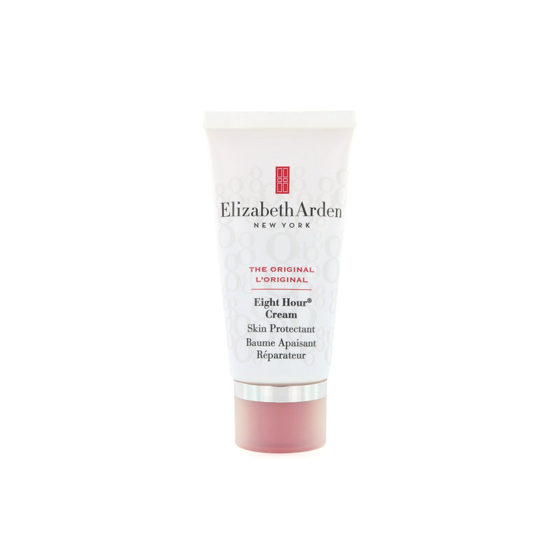 Elizabeth Arden Eight Hour Skin Protectant Cream The Original Testerformaat - 30 ml