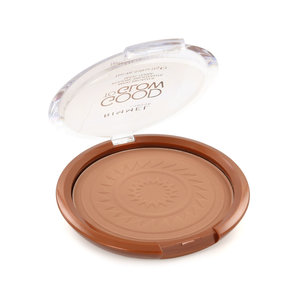 Good to Glow Maxi Bronzer - 001 Sand