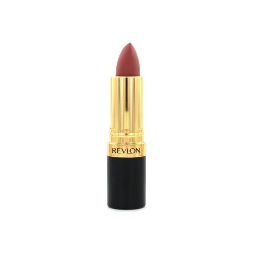 Revlon Super Lustrous Lipstick - 049 Rise Up Rose