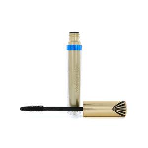 Masterpiece High Definition Waterproof Mascara - Black