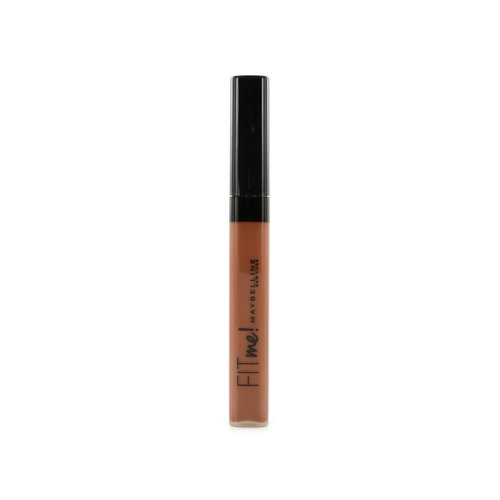 Maybelline Fit Me Concealer - 60 Cocoa