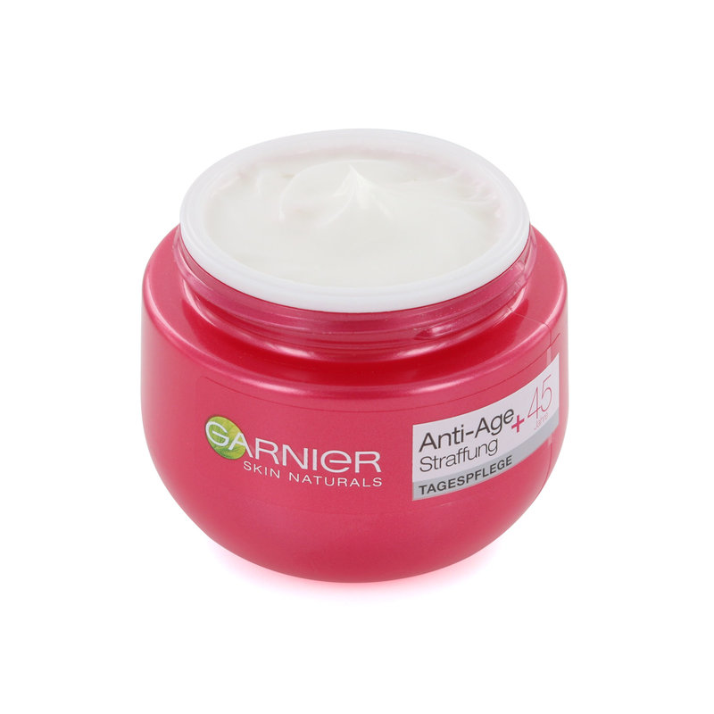 Garnier Skin Active Anti-Age Dagcrème - 45+