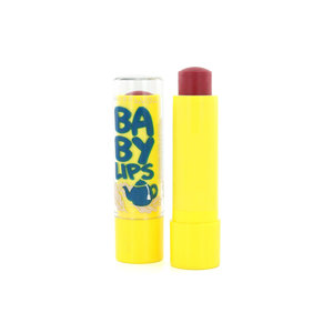 Baby Lips Holiday Spice - 23 Chai Tea (2 Stuks)