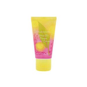 Green Tea Mimosa Handcrème