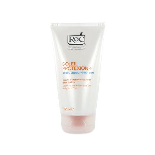 RoC Soleil Protection Aftersun (zonder parfum)