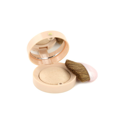 Bourjois Le petit Strober Highlighter - Universal Glow