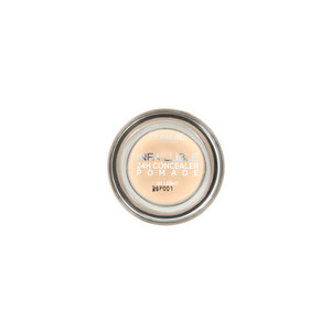 Infallible 24H Pomade Cream Concealer - 01 Light