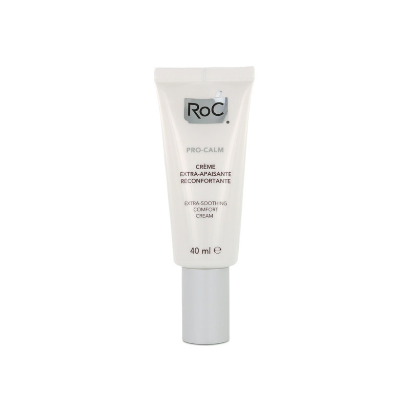 RoC Pro-Calm Extra-Soothing Comfort Cream