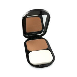 Facefinity Compact Foundation - 009 Caramel