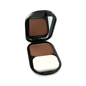 Facefinity Compact Foundation - 010 Soft Sable