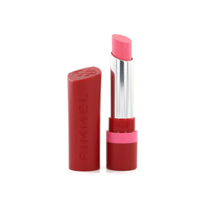 The Only 1 Matte Lipstick - 110 Leader Of The Pink