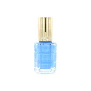 Color Riche Nagellak - 671 Monsieur Bleu