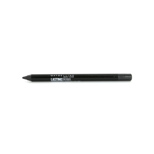 Maybelline Lasting Drama Kohl Liner Oogpotlood - Black Star