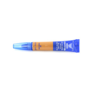 Match Perfection Skin Tone Adapting Concealer - 040 Classic Beige