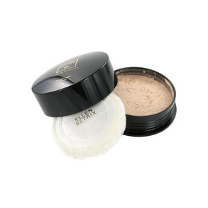 Loose Powder by Ellen Betrix - 3 Transparent Beige