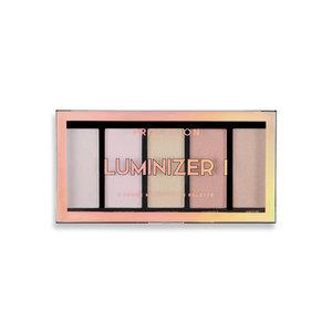 Luminizer Palette - I