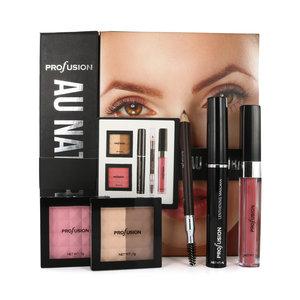 Make-up Kit Au Natural