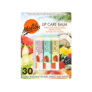 Care Lipbalm (SPF 30)