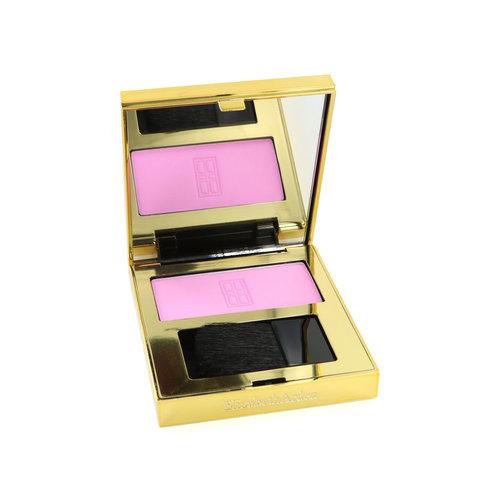 Elizabeth Arden Beautiful Color Radiance Blush - 07 Pink Pop