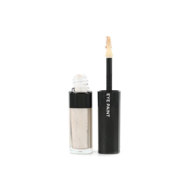L'Oréal Infallible Eye Paint - 101 Eternal White